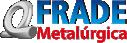.: Frade Metalúrgica :.